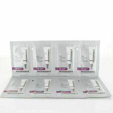8 Dermalogica Age Reversal Eye Complex Samples SAME DAY SHIPPING!!