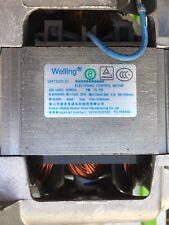 285753A Lavatrice Motore Direct Drive Accoppiatore Per Whirlpool Lavatrici
