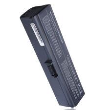 Battery For Toshiba Qosmio X770-107 X770-BT5G24 X775 PA3928U-1BRS PABAS248 8Cell