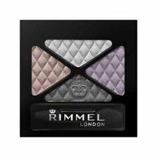 Rimmel Glam Eyes Eye shadow Quad - 023 Beauty Spells