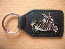 Schlüsselanhänger Yamaha V-max Vmax Modell 2009 Art 1103 Motorrad Motorbike