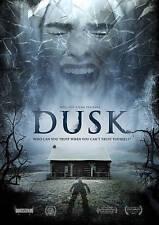 Dusk John McGlothlin, Ford D'Aprix, Todd Litzinger, Juliana Harkavy, Ron Kidd D