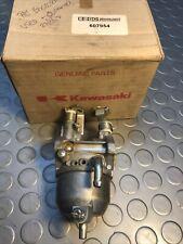 EzGo RXV Carburetor Assembly 2008 + Gas Golf Carts KAWASAKI 15004-7014