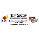 duo Veit Grieser