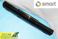 SPOILER PARAURTI ANTERIORE INFERIORE SMART ROADSTER 452 2003 > 12/2005 ORIGINALE