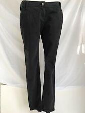 Armani Jeans Low Rise Women's Size US 28/Eu 42