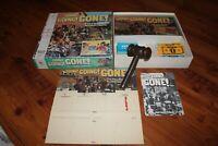 Vintage GOING! GOING! GONE! Flea Market Auction Game Complete MB 1975