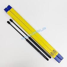 2x MAGNETI MARELLI portón trasero amortiguador de gas CITROEN C5 1 TIPO DC