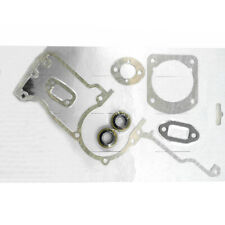 Gasket Oil seal Replacement Engine Parts For HUSQVARNA 61 66 Practical