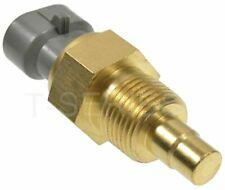 TS253T Engine Coolant Temperature Sender-Switch