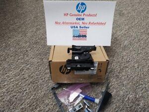 New Genuine HP CQ890-67108 Designjet T120 T520 Cutter Assembly Kit USA Seller
