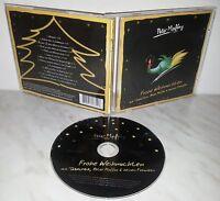 CD PETER MAFFAY - FROHE WEIHNACHTEN MMIT TABALUGA