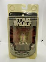 R2-KT 501st Legion Commemorative Star Wars Action Figure by Hasbro, New w/case