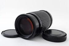 SMC Pentax A 645 200mm f 4  für MF Prime lens  4113170