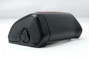 **Not ship to USA** Nikon MB-20 Battery Grip For Nikon F4  SN1399 **Exc++**