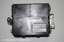 2007 LEXUS GS 450H / FRENO DE SUMINISTRO ENERGÍA MÓDULO CONTROL 89680-33010