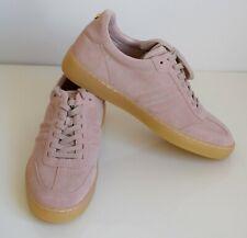 Michael Kors Damenschuhe Sneakers soft pink Größe 37 US 7M
