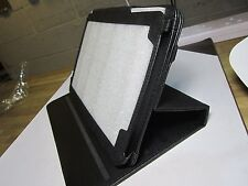 "PU Leather 360 Rotation Carry Case Stand Folder 10.2"" ZENITHINK ZTPAD ZT280 C91"