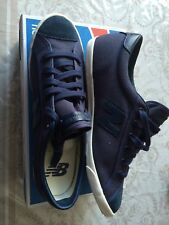 Baskets en toile New Balance