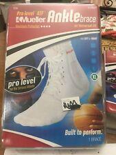 Mueller Pro Level Ankle Brace Universal Fit 212XL