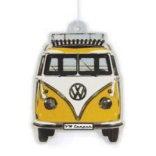 Kombi Classic VW T1 Campervan air freshner - cult  Volkswagen air freshener