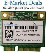 Toshiba Satellite C55T L55 L55T V000310640 WK328 WFI CARD