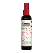 Chateau Spill Red Wine Stain Remove, 4oz