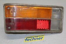 Heckleuchte links Opel Ascona A 1971 Rückleuchte left Tail Light u