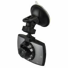 Full HD 1080p Night Vision Portable Car Dash Cam Video Recorder Motion 2.4 Inch
