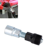 1*Cycling Mountain Bicycle Crank Wheel Puller Remover Repair Extractor Tool