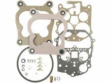 For 1984-1989 Dodge W250 Carburetor Repair Kit SMP 57666ZG 1985 1986 1987 1988