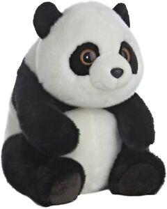 "Aurora - Panda - 20"" Lin Lin Panda - Large Sitting"