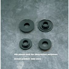 """Parts Unlimited Idler Wheel Bushing Insert 3/4"""" Large Side For 25mm ID Bearing"""