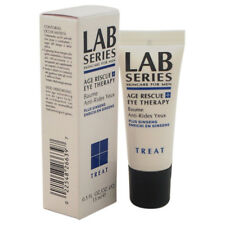 Age Rescue + Eye Therapy by Lab Series for Men - 0.5 oz Treatment