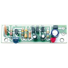 RIVELATORE INFRAROSSI barriera KIT SENSORE ideale per arduino picaxe PCB e componenti