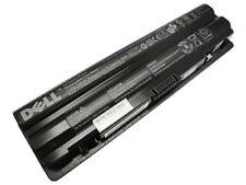Genuine Battery Dell XPS 17 L502x L702x JWPHF J70W7 R795X WHXY3 Series