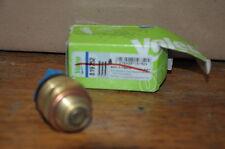 Interrupteur de température, ventilateur  radiateur VALEO 819752 citroen peugeot