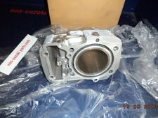 VS600 1995-1997 NOS CYLINDER COMP,REAR    NEW SUZUKI