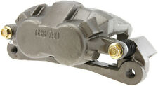 Centric Parts 141.65039 Front Right Rebuilt Brake Caliper With Hardware