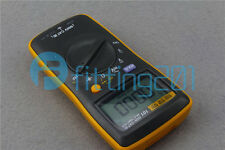 FLUKE 101 portable/handheld digital multimeter F101 FLUKE15B smaller version
