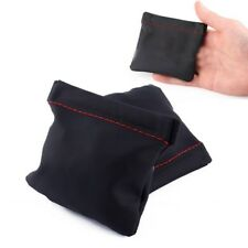 PU Leather Storage Carry Wallet Pouch Case Earphone Earbud Bag FR Sony Xperia SS