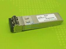 NEW HP J9150A Compatible 10GBASE-SR SFP+ 850nm 300m Transceiver Module
