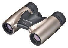 Olympus RC II 8x21 RCII Binoculars