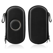 Hard Carry Case Bag Cover Game Pouch Protector Holder fr Sony PSP 3000/2000/1000