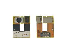 Genuine Nokia Lumia 830 Front Camera Flex Assembly Module - 0206053