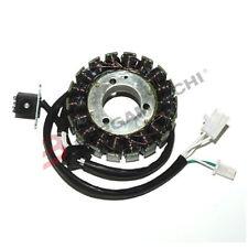 STATORE [ELECTROSPORT] - SUZUKI DL V-STROM 650 (2004-2007) - COD.V833200187