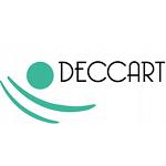 Deccart