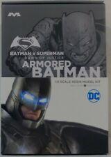 Moebius Models 1/8 Batman vs Superman: Armored Batman, Resin MOE1013