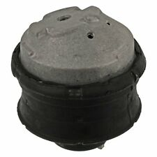Engine Mounting Fits Mercedes Benz C-Class Model 202 E-Class 210 Febi 10120