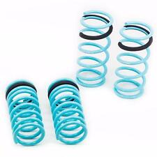 GODSPEED TRACTION-S LOWERING SPRINGS FOR 98-05 LEXUS GS300 / GS400 / GS430 S160